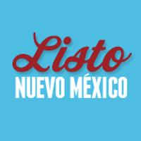 Listo NM Logo