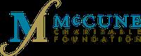 McCune logo