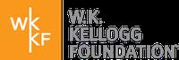 WKKF logo 200