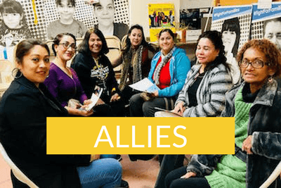 https://encuentronm.org/allies/