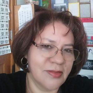 Norma Casas Encuentro Headshot