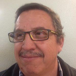 Gerardo De Luna