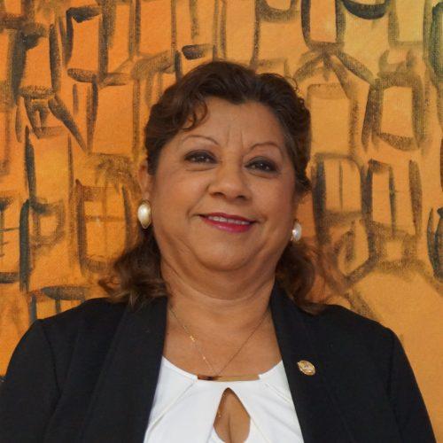 Elizabeth Burgos