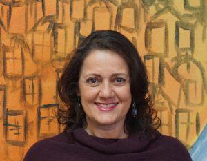 Teresa Guevara