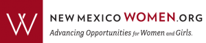 New Mexico Women.org logo