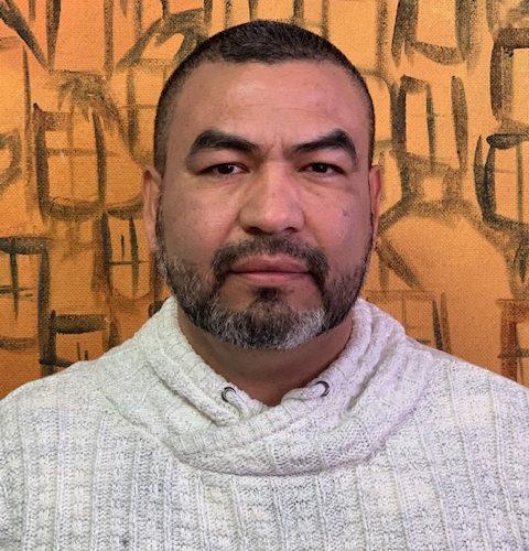 Abel Valenzuela