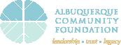 Albuquerque Community Foundation logo