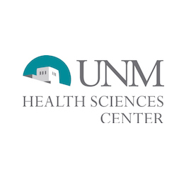 Health Sciences Center Logo