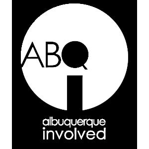 Involved Logo
