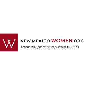 NM Women logo