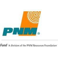 PNM fund logo