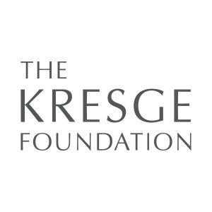 kresge_foundation logo