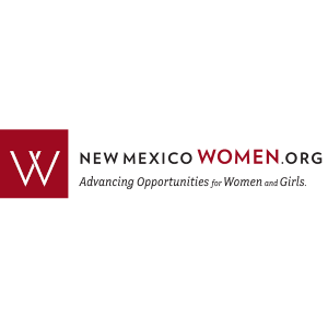 New Mexico Women Logo