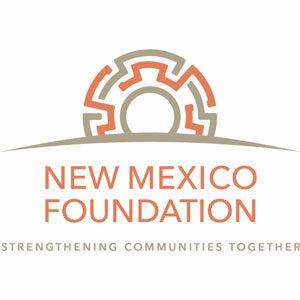 New Mexico Foundation logo