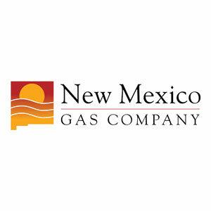 New Mexico Gas Company logo