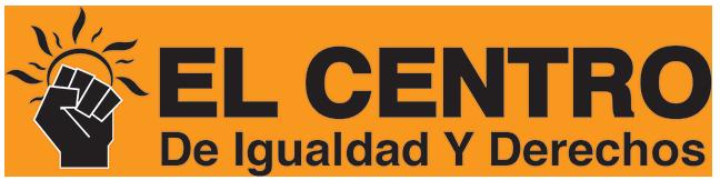 El Centro de Igualdad y Derechos logo
